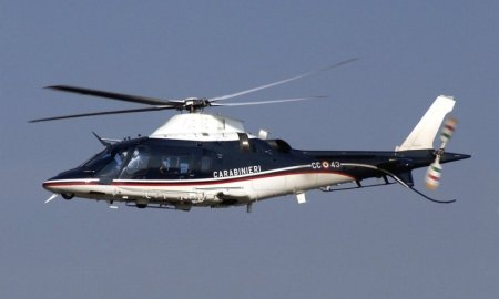 elicottero-carabinieri1