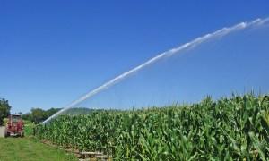 irrigazione_campo