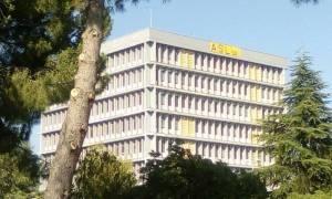 ospedale_vallo3