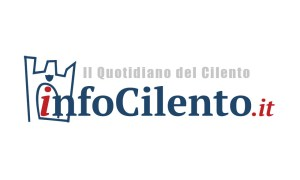 LogoInfoCilento-fb