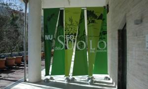 museo-del-suolo