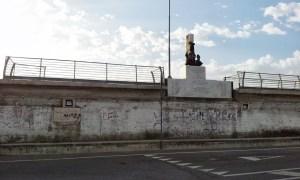 monumentocaduti_agropoli