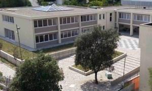scuola_via_kennedy