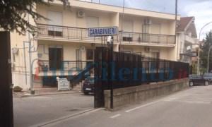 carabinieri_agropoli