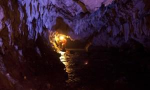 grotte-pertosa-auletta-10