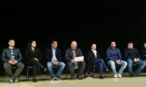 cineteatro_policastro