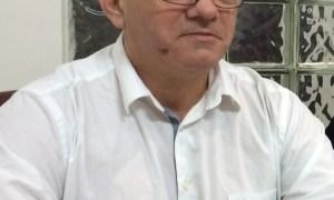 biagiotomasco-uilfpl-salerno