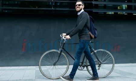 bicicletta_ragazzo
