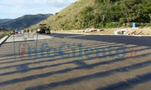 cilentana_asfalto