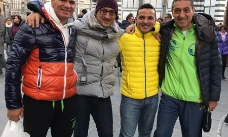 maratona_firenze