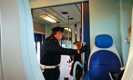 polfer-treno