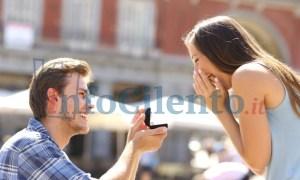 fidanzati_matrimonio