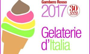 gambero-rosso-gelaterie