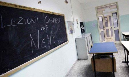 scuole_neve