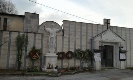 cimitero_sessa