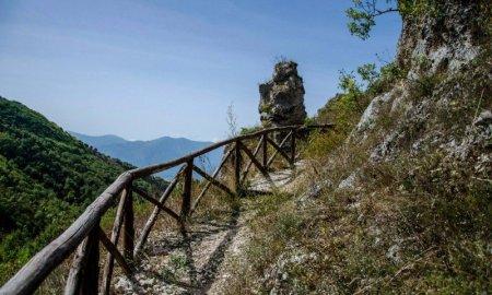 grotte-dei-saraceni