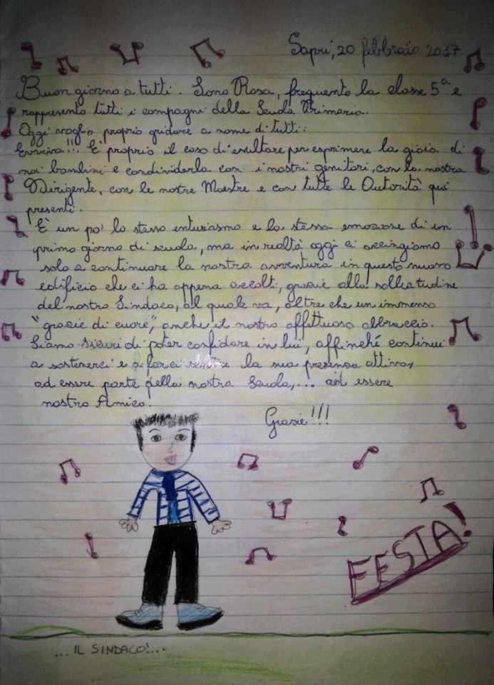 lettera_delmedico