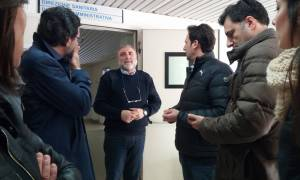m5s_ospedale