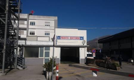 ospedale_polla2
