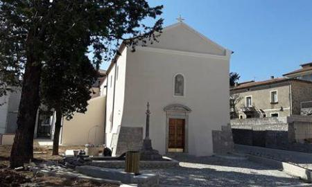 chiesa_san_francesco_sanza