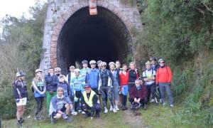 fiabcamerota_ferrovie