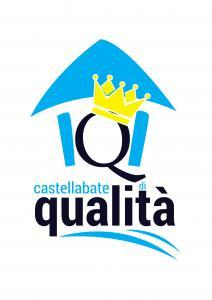 logo_castellabate_di_qualità