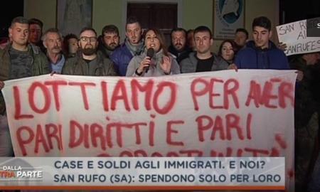 migranti_sanrufo
