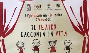 teatro_pinto