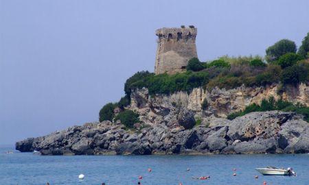 torre-delle-viole