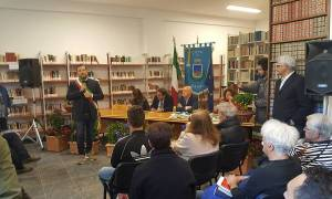 biblioteca_sapri