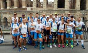 castellabate_runners