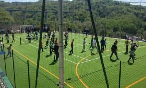 futani_campo2