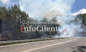 incendio_prignano