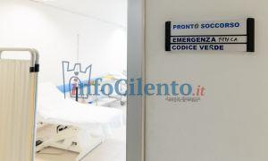 ospedale_agropoli