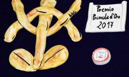 premio-primula-doro-2017