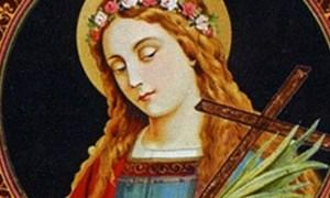 santa_valeria
