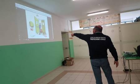 scuole-protezione-civile
