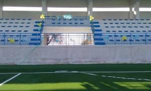 stadio-buxentum