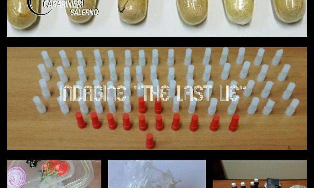 Risultati immagini per droga nel diano