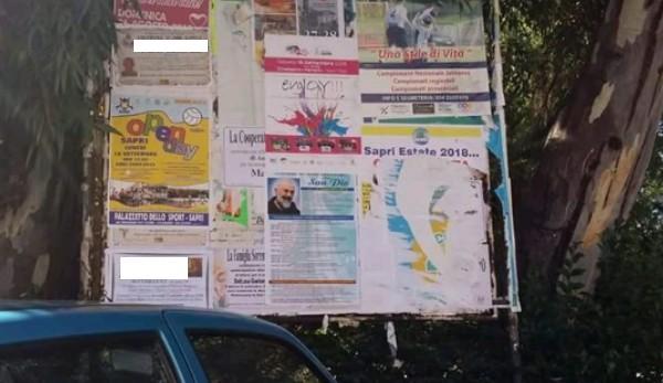 Risultati immagini per SAPRI MANIFESTI STRAPPati di sapri democratica