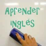 Clases particulares inglés: ¡El inglés ya no es mi asignatura pendiente!