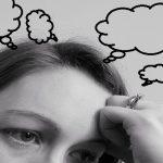 Profesor particular sin experiencia: ¿Cómo desarrollar buenas clases?