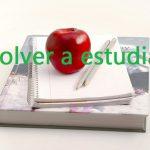 Estudiar de adulto: Ventajas clases particulares