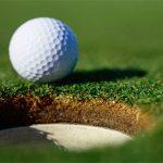 Los mejores golfistas dan las peores clases de golf