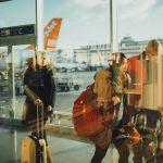 Beneficios indiscutibles de vivir en el extranjero