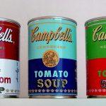 Warhol: la mayor exposición en España
