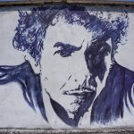 España recibe a Bob Dylan en marzo