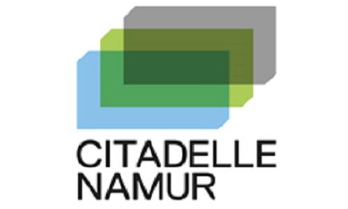 """Résultat de recherche d'images pour """"citadelle de namur logos"""""""