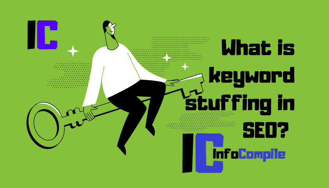 What is keyword stuffing in SEO? Black Hat SEO