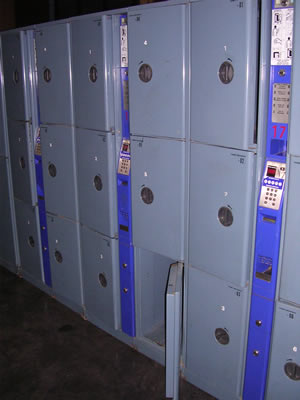 https://i1.wp.com/www.infocordoba.com/spain/andalusia/cordoba/images/luggage_lockers.jpg